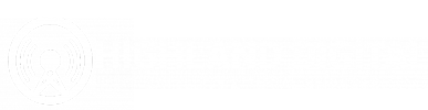 Highland Digital